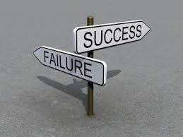 Confident in Success?